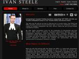 Ivan Steele Law Office