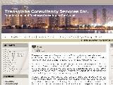 Transglobe Consultancy Services Inc.