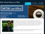 MTW Law Office